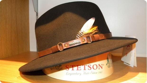 yentl-stetson-chapeau-72c2225ac5